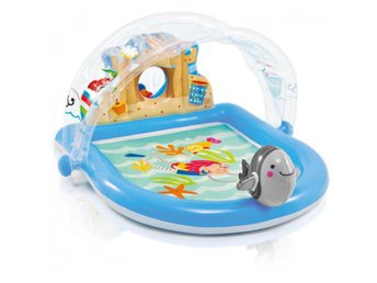 Intex - Summer Lovin Beach Play Pool