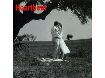 The Emotion Collection - Heartbeat