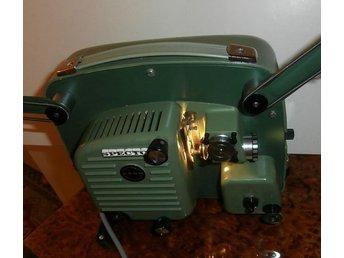 """SPECTO"" FILM PROJECTOR"