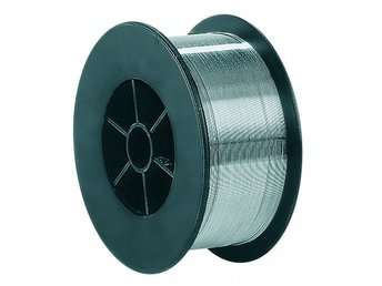 Einhell flux cored wire for Einhell BT-FW 100 welder 0.9mm 0.4kg