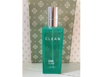 CLEAN RAIN & Pear 175ml Body Spray