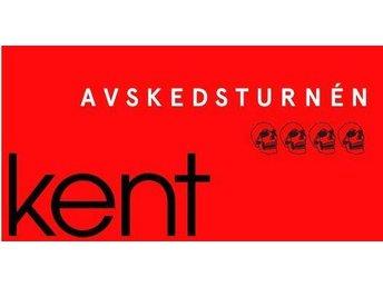 Kent biljetter ståplats 2 st Malmö arena 13 november tickets - älta - Kent biljetter ståplats 2 st Malmö arena 13 november tickets - älta