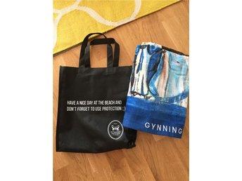 Carolina Gynning - Klagshamn - Carolina Gynning - Klagshamn