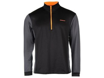 GOLF Donnay Poly 1/4 Zip LARGE - Malmberget - GOLF Donnay Poly 1/4 Zip LARGE - Malmberget