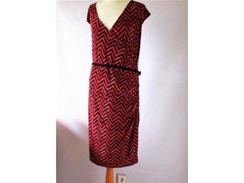 nytt!! Ralph Lauren jättesnygg klänning stl 3XL - Hofors - nytt!! Ralph Lauren jättesnygg klänning stl 3XL - Hofors