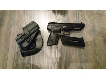 Airsoft FN 5-7 Pistol