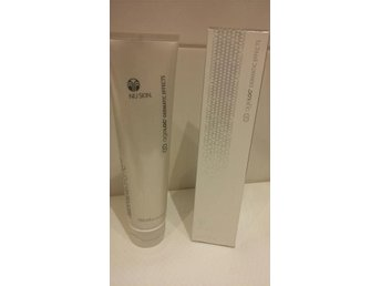 NU SKIN ageLOC® boby lotion
