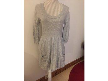 sömmerska stockholm klänning