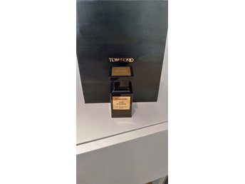 TOM FORD Rive D`ambre - Unisex Parfym - NY