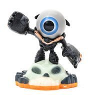 Skylanders Wii Wii U PS3 PS4 Xbox GIANTS Eye Small mini