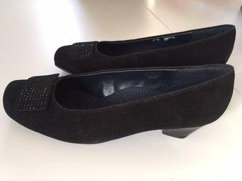 ara skor återförsäljare