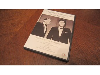 "Elvis Presley DVD: ""Welcome Home Elvis"""