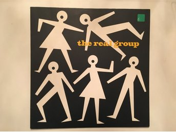 The Real Group – Röster