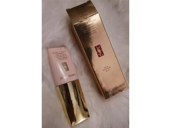 Yves Saint Laurent YSL Perfect touch radiance BR40 brush