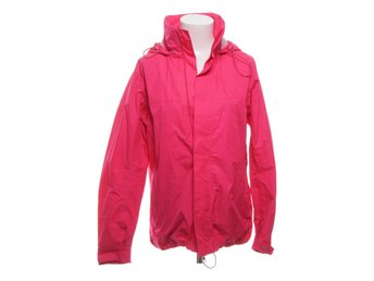 Everest, Vindjacka, Strl: 40, Rosa
