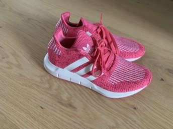 Superfina! Nike air skor stl:35,5 (22cm) lila (358112662) ᐈ