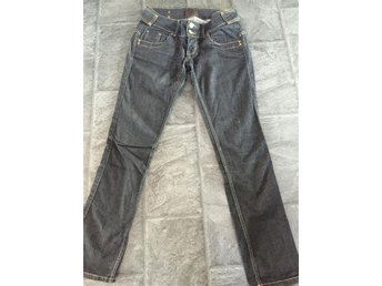 Jeans Gina Tricot strl 30/34