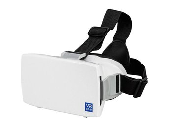 VR-WOW! 3D VR HEADSET VIT