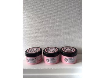 Maria Nila Colour Masque 3 st NYA