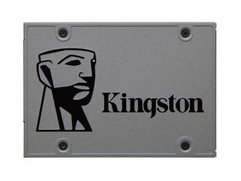 Kingston UV500 SATA SSD 240GB