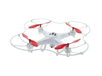 FPV Smart Drone Quadcopter - 2Fast2Fun Drönare med kamera videolänk till telefon - Helsingborg - FPV Smart Drone Quadcopter - 2Fast2Fun Drönare med kamera videolänk till telefon - Helsingborg