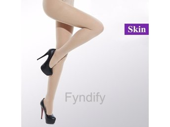 Pantyhose Stockings Skin