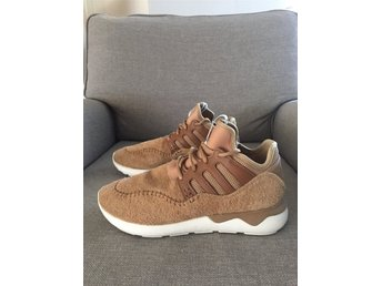 Tubular Mocka Runner sneakers