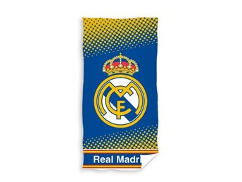 Real Madrid Handduk ERA
