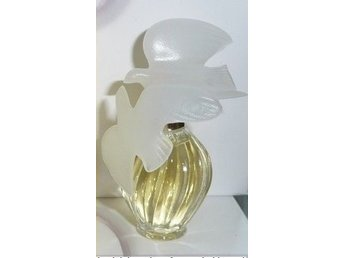 Nina Ricci L'Air Du Temps 3.5 ml Eau de Toilette