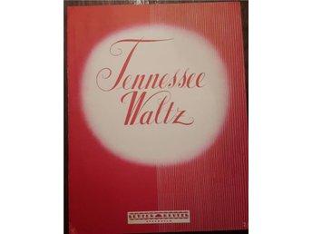 Tennessee Waltz - Hellerup - Tennessee Waltz - Hellerup