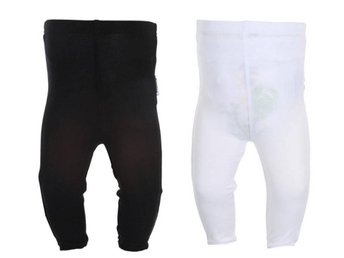 Baby Leggings Bambu 68 Vita