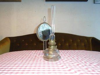 Vägglampor Jugend : Jugend lampa vÄgg kolla in vilken fin på tradera antika