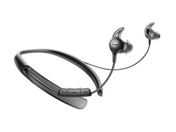 Bose QuiteControl 30