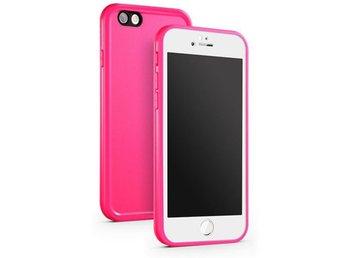 iPhone 5 - Hybrid Rubber Case Cover   Vattentät.. (319020914) ᐈ Köp ... 65c80afb9ebbe