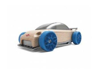 Bil Automoblox S9-R Sport sedan - Kvänum - Bil Automoblox S9-R Sport sedan - Kvänum