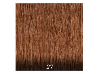 Deluxe Line - 50 cm (25-pack) - 27.Tobacco Blond