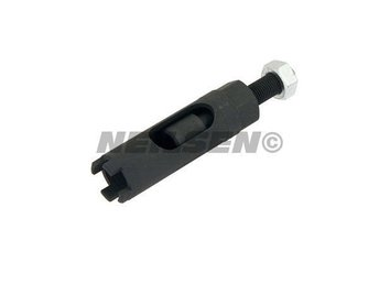 HGV Diesel Fuel Injector Nozzle Socket for jcb truck tractor Cat