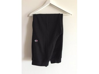 Nya Champion sweatpants