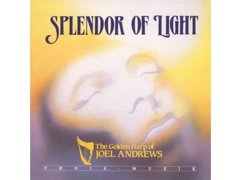Splendor Of Light 5709027210564
