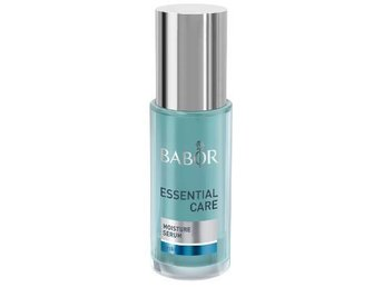 BABOR ESSENTIAL MOISTURE SERUM 30ML NY!