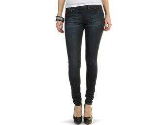 G-STAR raw 3301 - Super skinny jeans raka ben tight / W 26 - Skellefteå - G-STAR raw 3301 - Super skinny jeans raka ben tight / W 26 - Skellefteå
