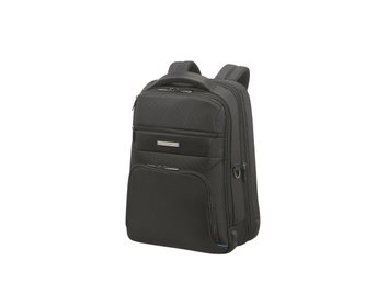 "SAMSONITE Ryggsäck Protect AEROSPACE 15.6"" Backpack Expand Svart"