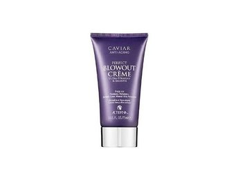 Alterna Caviar Perfect Blowout Créme