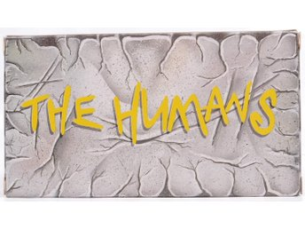 The Humans (PC) -