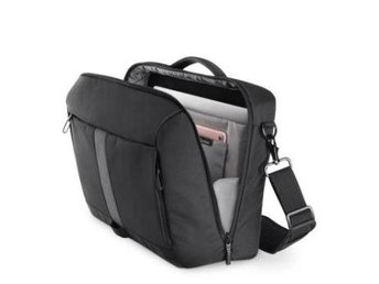 Belkin Classic Pro Messenger Bag /Black