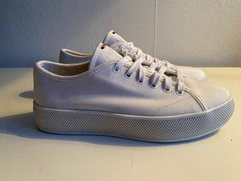esprit skor sneakers
