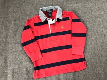Polo by Ralph Lauren 3/3T