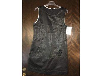54ded5cb6a1c HELT NY Pernilla Wahlgren Emilia Pocket Dress s.. (343635825) ᐈ Köp ...