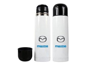 Mazda termos, Mazda kaffetermos - Karlskrona - Mazda termos, Mazda kaffetermos - Karlskrona