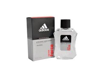 Adidas Team Force Men - Parfym 100 ml - Partille - Adidas Team Force Men - Parfym 100 ml - Partille